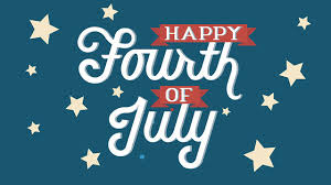 Fourth of July BBQ