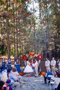 Ben and Laura Wedding-209