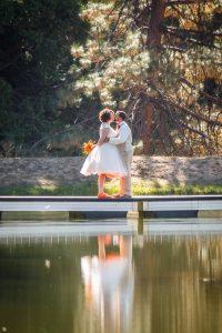Ben and Laura Wedding-272