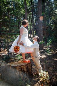 Ben and Laura Wedding-414