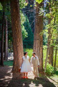 Ben and Laura Wedding-419
