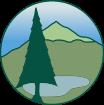 Blue Lake Springs Homeowners Association | Arnold, California