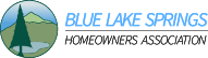 Blue Lake Springs Homeowners Association | Arnold, California