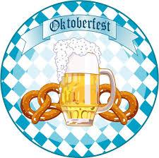 Fall Event- Oktoberfest
