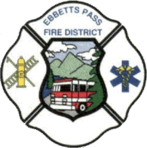 Ebbetts Pass Fire District